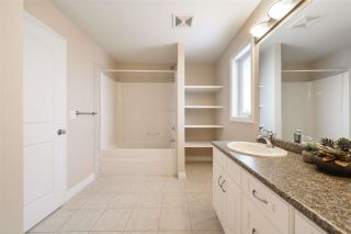 Photo 27: 1197 HOLLANDS Way in Edmonton: Zone 14 House for sale : MLS®# E4242698