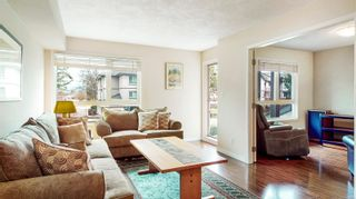 Photo 9: 229 2245 James White Blvd in Sidney: Si Sidney North-East Condo for sale : MLS®# 868978