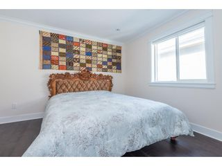 Photo 19: 15809 105A Avenue in Surrey: Fraser Heights House for sale (North Surrey)  : MLS®# R2580075