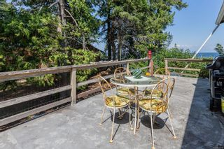 Photo 13: 567 Bayview Dr in : GI Mayne Island House for sale (Gulf Islands)  : MLS®# 851918