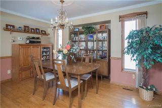 Photo 6: 95 77N Road in Woodlands Rm: Woodlands Residential for sale (R12)  : MLS®# 1807800