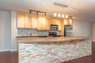 Photo 5: 201 10154 103 Street in Edmonton: Zone 12 Condo for sale : MLS®# E4237279