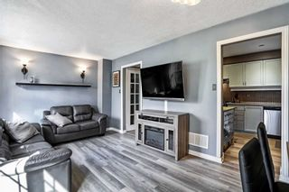 Photo 7: 25 Elford Drive in Clarington: Bowmanville House (2-Storey) for sale : MLS®# E5265714
