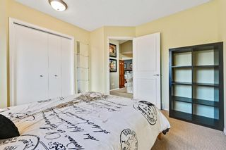 Photo 23: 60 Patterson Rise SW in Calgary: Patterson Detached for sale : MLS®# A1150518