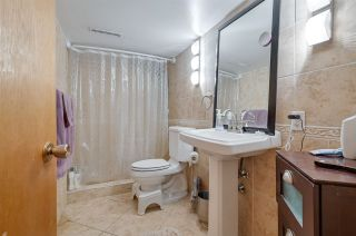 Photo 26: 86 VALLEYVIEW Crescent in Edmonton: Zone 10 House for sale : MLS®# E4211153