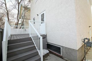 Photo 31: 2720 Victoria Avenue in Regina: Cathedral RG Residential for sale : MLS®# SK856718