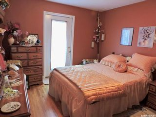 Photo 21: 29 Caldwell Drive in Yorkton: Weinmaster Park Residential for sale : MLS®# SK856115