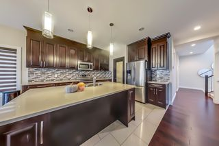 Photo 17: 3914 CLAXTON Loop in Edmonton: Zone 55 House for sale : MLS®# E4266341