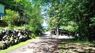 Photo 2: Sunlund by the Sea RV Resort - For Sale