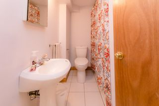 Photo 19: 3862 Newbery Street in North End: 3-Halifax North Residential for sale (Halifax-Dartmouth)  : MLS®# 202112999