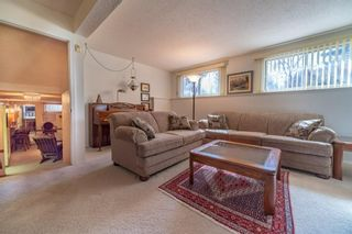 Photo 21: 628 Brookpark Drive SW in Calgary: Braeside Detached for sale : MLS®# A1083431