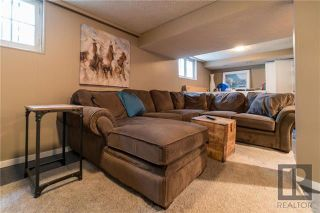 Photo 13: 1440 Wellington Crescent | River Heights Winnipeg
