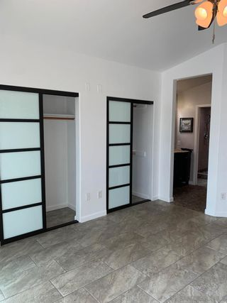 Photo 25: IMPERIAL BEACH Condo for sale : 3 bedrooms : 132 Imperial Beach Blvd