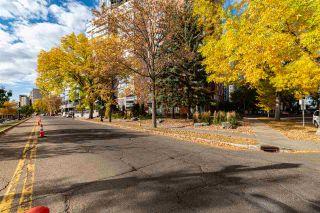 Photo 41: 701 11826 100 Avenue in Edmonton: Zone 12 Condo for sale : MLS®# E4236468
