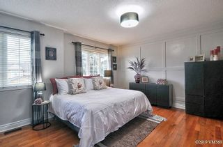 Photo 12: 92 Wetherburn Drive in Whitby: Williamsburg House (2-Storey) for sale : MLS®# E4539813