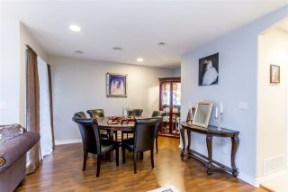 """Photo 6: 45 2990 PANORAMA Drive in Coquitlam: Westwood Plateau Townhouse for sale in """"WESTBROOK VILLAGE"""" : MLS®# R2235190"""
