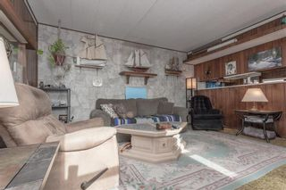 Photo 7: 10 10A Kenbro Park in Beausejour: St Ouen Residential for sale (R03)  : MLS®# 202102553