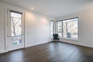 Photo 12: 141 24 Avenue SW in Calgary: Mission Row/Townhouse for sale : MLS®# A1152822