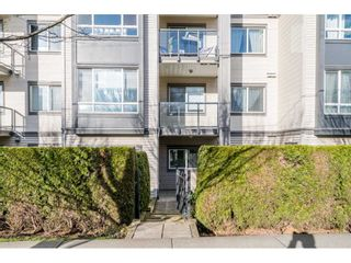 """Photo 28: 119 2943 NELSON Place in Abbotsford: Central Abbotsford Condo for sale in """"Edgebrook"""" : MLS®# R2543514"""