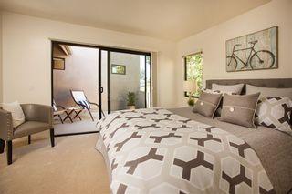 Photo 21: DEL MAR House for sale : 4 bedrooms : 13723 Boquita Dr