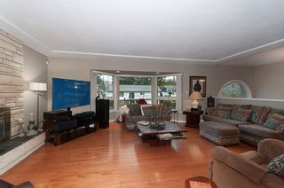 "Photo 2: 1379 CHUCKART Place in North Vancouver: Westlynn House for sale in ""WESTLYNN"" : MLS®# R2024021"