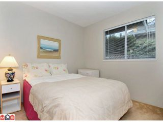 """Photo 8: 12937 19TH Avenue in Surrey: Crescent Bch Ocean Pk. House for sale in """"AMBLE GREENE WEST"""" (South Surrey White Rock)  : MLS®# F1028819"""