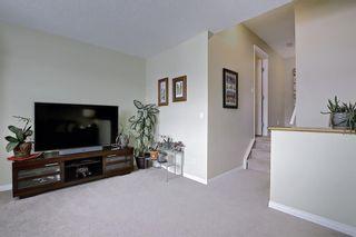 Photo 19: 8050 Cougar Ridge Avenue SW in Calgary: Cougar Ridge Detached for sale : MLS®# A1086760