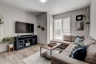 Photo 24: 7038 34 Avenue NW in Calgary: Bowness Row/Townhouse for sale : MLS®# A1096713