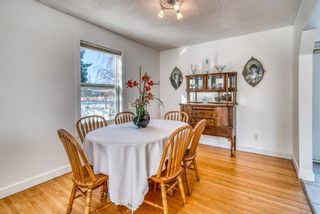 Photo 12: 10011 Warren Road SE in Calgary: Willow Park Detached for sale : MLS®# A1083323