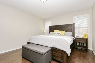 """Photo 12: 140 6450 VEDDER Road in Chilliwack: Sardis East Vedder Rd Townhouse for sale in """"Country Grove"""" (Sardis)  : MLS®# R2604059"""