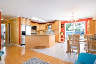 Photo 7: 2247 CAPE HORN Avenue in Coquitlam: Cape Horn House for sale : MLS®# R2569259
