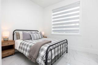Photo 15: 1680 SALISBURY Avenue in Port Coquitlam: Glenwood PQ House for sale : MLS®# R2571649