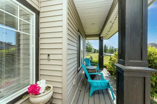 Photo 2: 32957 PHELPS Avenue in Mission: Mission BC House for sale : MLS®# R2597785