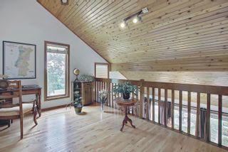 Photo 19: 55302 Rg Rd 233: Rural Sturgeon County House for sale : MLS®# E4255473