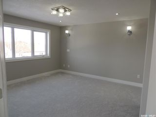 Photo 15: 399 Sillers Street in Estevan: Trojan Residential for sale : MLS®# SK846561