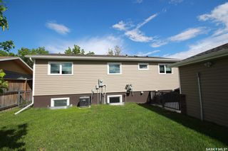 Photo 16: 1731 St. Laurent Drive in North Battleford: College Heights Residential for sale : MLS®# SK859184
