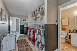 Photo 34: 691 Springbok Rd in : CR Willow Point House for sale (Campbell River)  : MLS®# 876479