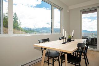 """Photo 7: 202 41328 SKYRIDGE Place in Squamish: Tantalus Condo for sale in """"SKYRIDGE"""" : MLS®# R2614758"""