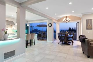 Photo 4: 1576 TOPAZ Court in Coquitlam: Westwood Plateau House for sale : MLS®# R2581386