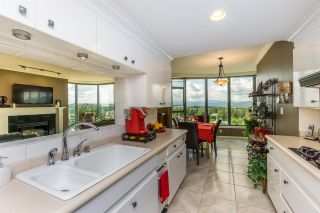 """Photo 17: 1601 32330 SOUTH FRASER Way in Abbotsford: Abbotsford West Condo for sale in """"Town Center Tower"""" : MLS®# R2548709"""