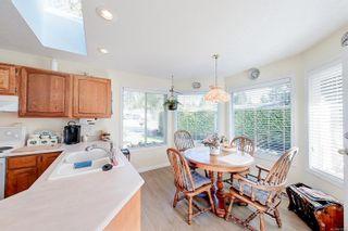 Photo 20: 506 Rowan Dr in : PQ Qualicum Beach House for sale (Parksville/Qualicum)  : MLS®# 875588
