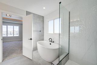Photo 33: 9807 223 Street in Edmonton: Zone 58 House for sale : MLS®# E4238023
