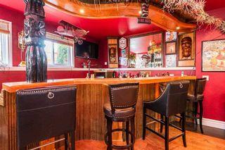 Photo 41: 3734 50 Street: Gibbons House for sale : MLS®# E4242721