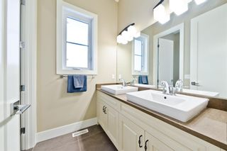 Photo 15: 423 36 Avenue NW in Calgary: Highland Park Detached for sale : MLS®# A1018547