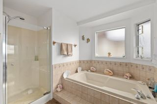 Photo 25: 517 TEMPE Crescent in North Vancouver: Upper Lonsdale House for sale : MLS®# R2577080