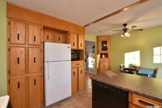 Photo 10: 134 Fuhrmann Crescent in Regina: Walsh Acres Residential for sale : MLS®# SK717262