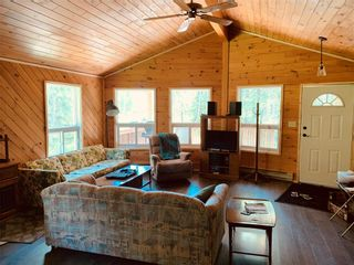 Photo 10: 256 Kens Cove in Buffalo Point: R17 Residential for sale : MLS®# 202112697