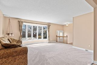 Photo 6: 319 FAIRVIEW Road in Regina: Uplands Residential for sale : MLS®# SK854249