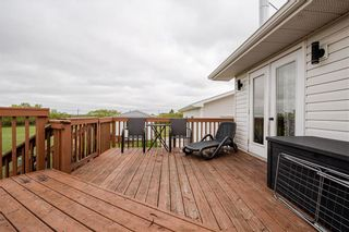 Photo 35: 59136 Millbrook Road in Springfield Rm: R04 Residential for sale : MLS®# 202121333