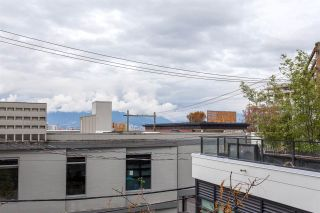 "Photo 13: 203 133 E 8TH Avenue in Vancouver: Mount Pleasant VE Condo for sale in ""Studio 45"" (Vancouver East)  : MLS®# R2223309"